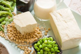 2010-08-20-soyfoods280x186.jpg