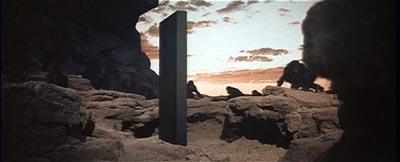 2010-08-21-monolith.jpg