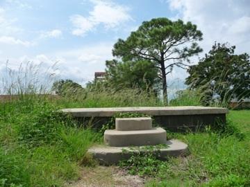 2010-08-21-stairs.jpg