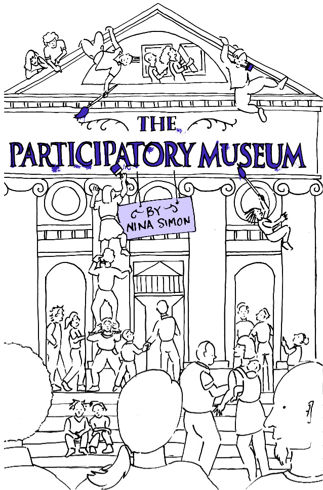 2010-08-22-TheParticipatoryMuseum.jpg