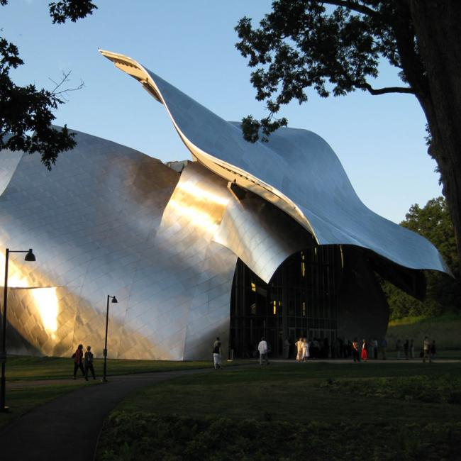 2010-08-23-FisherCenter.jpg