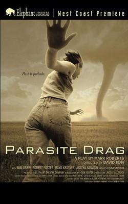 2010-08-23-ParasitePoster