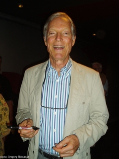 2010-08-23-RichardChamberlain500HuffPostsizeGregory.JPG