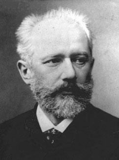 2010-08-23-Tchaikovsky.jpg