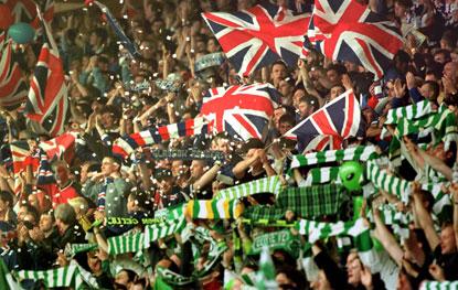 2010-08-24-celtic_rangers415.jpg