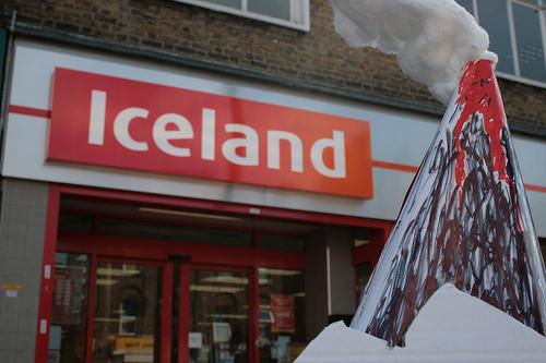 2010-08-24-iceland.jpg