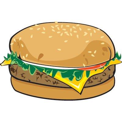 2010-08-24-images-veggie_burger_illo_400.jpg