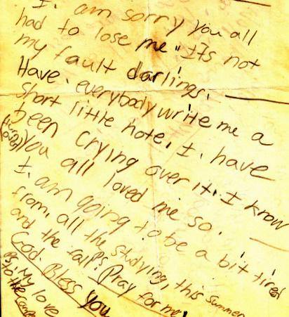 2010-08-24-letterbyRosemaryKennedy.jpg