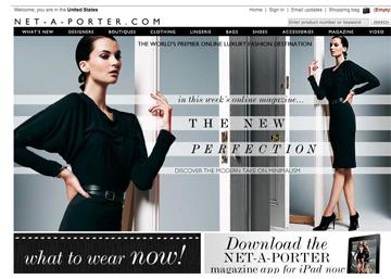 2010-08-24-netaporter.jpg