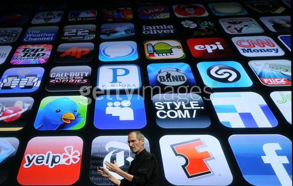 2010-08-25-Apps.jpg