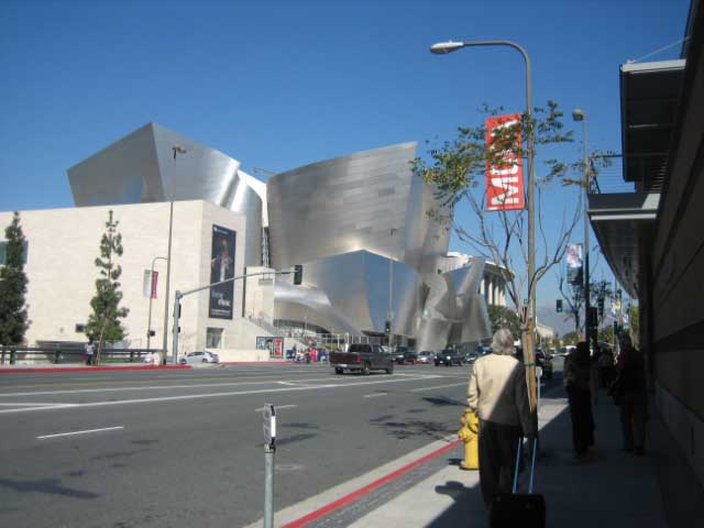 2010-08-25-DisneyHall.jpg