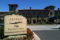 2010-08-25-JacuzziWinery.JPG