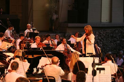 2010-08-25-concert.jpg