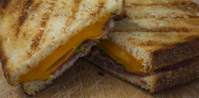 2010-08-25-grilled_cheese.jpg