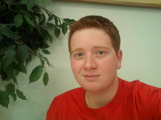 2010-08-25-michaelredshirt.jpg