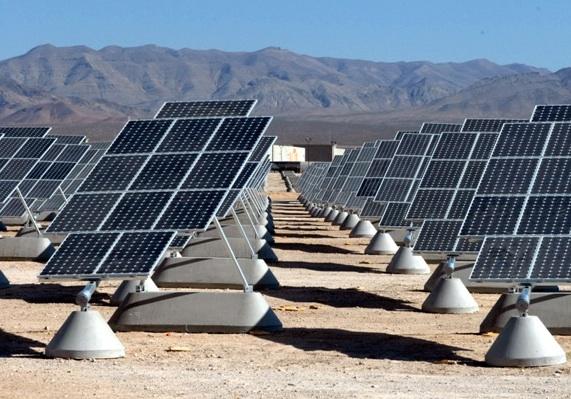 2010-08-25-solar.jpeg