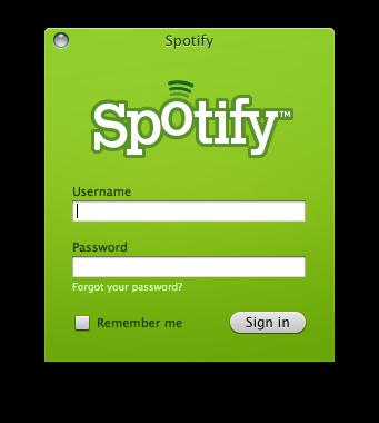 2010-08-25-spotify.jpg