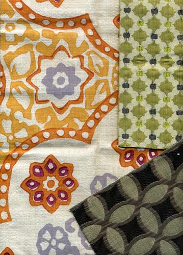 2010-08-26-10fabrics446.jpg
