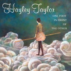 2010-08-26-HayleyTaylor_AlbumCover.jpg