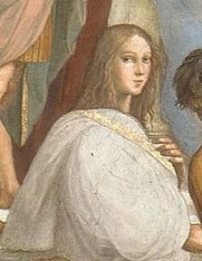 2010-08-26-Hypatia.jpg