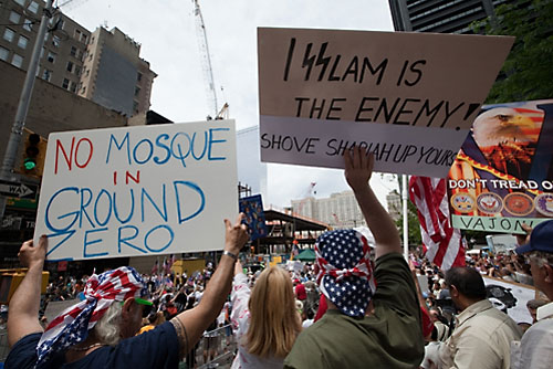 2010-08-26-No_Mosque_Rally_Flagheads.jpg