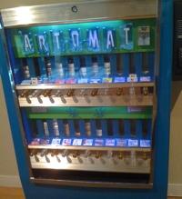 2010-08-26-artomat_200.jpg