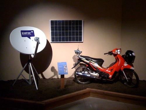 2010-08-26-motorcycle.jpg