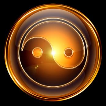 2010-08-26-yin.yang.jpg