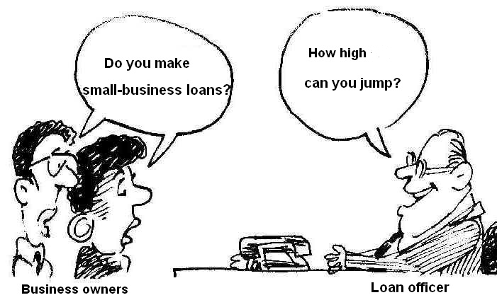 2010-08-27-Borrowersaskingforaloan82510.JPG