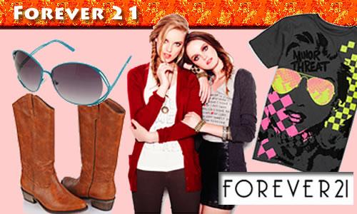 2010-08-27-Forever21panel1.jpg