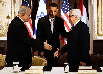 2010-08-27-obamaabbasnetanyahu_2.jpg