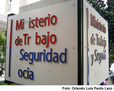 2010-08-27-seguridad_social.jpg