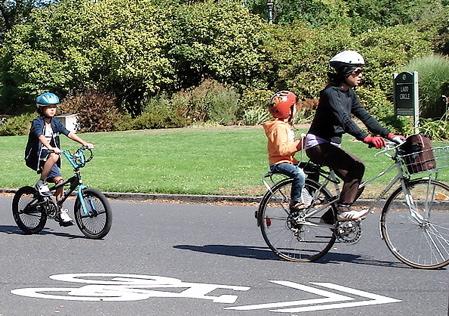 2010-08-28-bikeladda.jpg