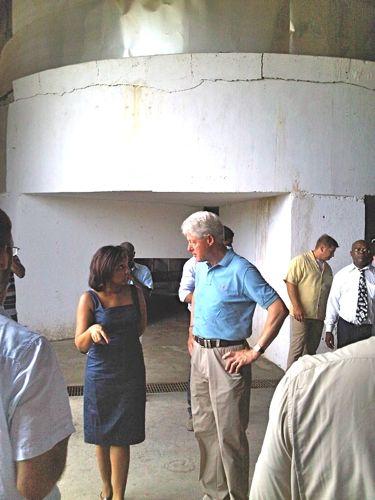 2010-08-28-regine_clintonsmalledit.jpg