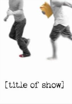 2010-08-29-titleofshow