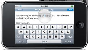 2010-08-29-touchkeyboard.jpg