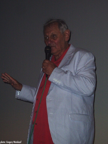 2010-08-30-MurrayLernerG.JPG