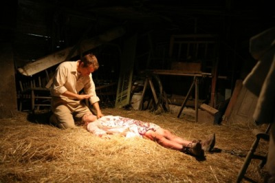 2010-08-30-THELASTEXORCISMMovie400.jpg