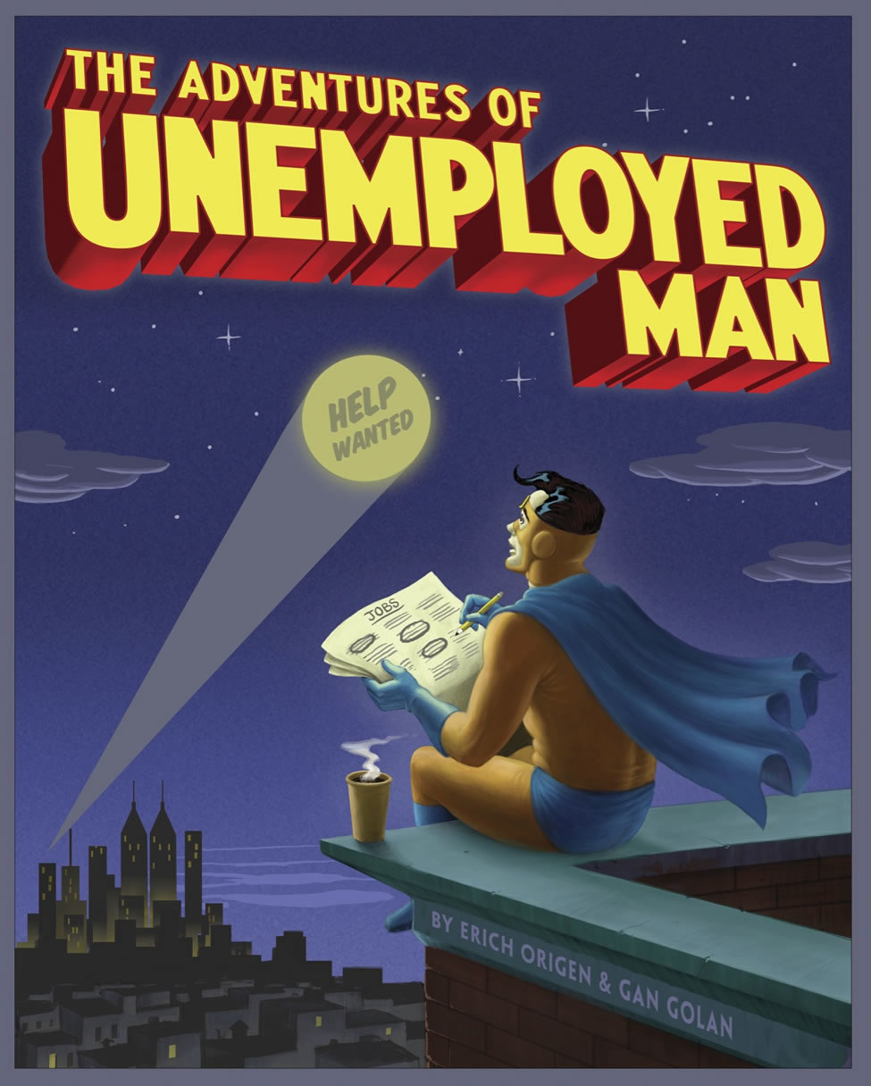 2010-08-30-Unemployed_Man_book_cover.jpg