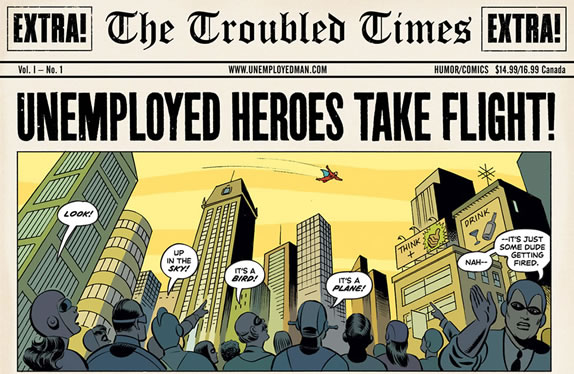 2010-08-30-unemployed_man_frontpage_thumb.jpg