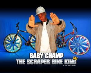 2010-08-31-BabyeChamp.jpg