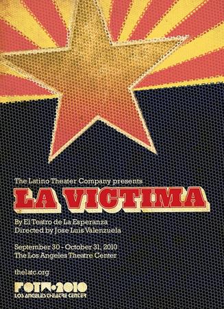 2010-08-31-LAVICTIMA.1744x1024.jpg