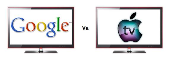 2010-08-31-googletvapple.jpg