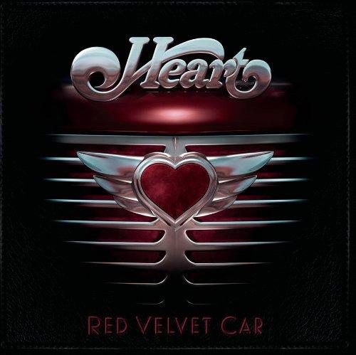 2010-08-31-heart.jpg