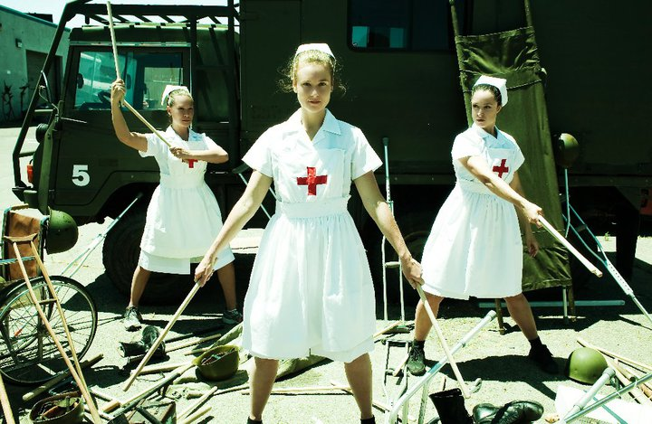 2010-08-31-nurses.jpg