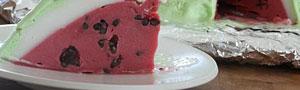 2010-08-31-watermelon.jpg