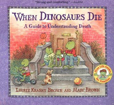 2010-09-01-Whendinosaursdie.jpg