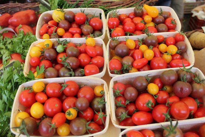 2010-09-01-cherrytomatoes.JPG