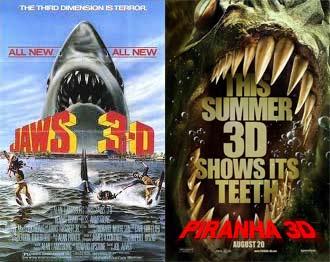 2010-09-01-sharkpiranha_poster.jpg