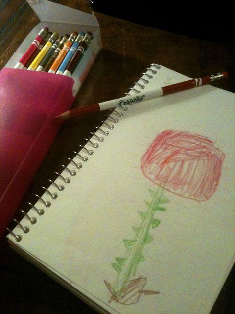 2010-09-01-sketchbook.jpg